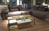 castello-sofa