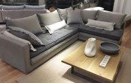 dream-sofa
