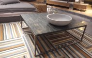 Verras---Iron--table-with-solid-oak-top