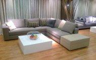 kanapes-new-day-sofa